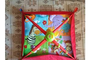б/у Детская мебель Tiny Love