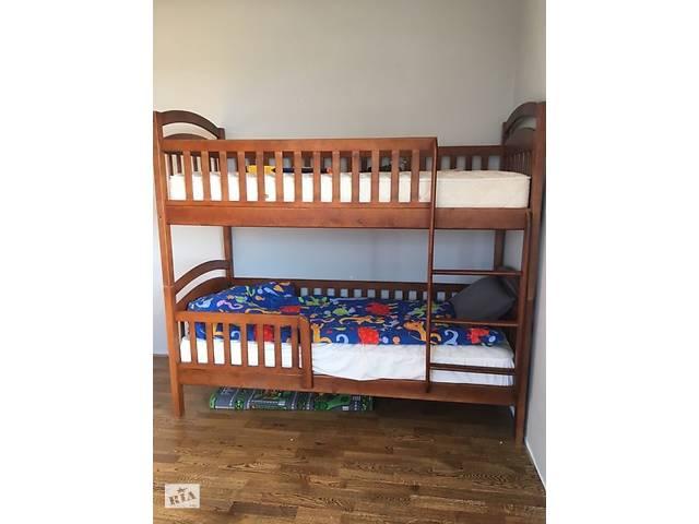 Скидка на кровать Карина от производителя выгодное предложение , оплата при получении товару .- объявление о продаже  в Одессе