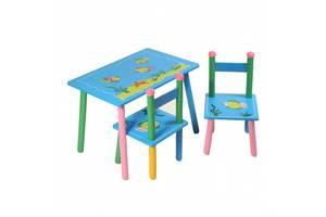 Новые Детская мебель Baby Tilly