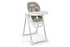 Новые Детские стулья CAM
