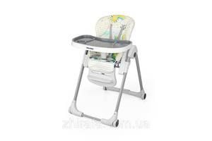 Новые Детские стулья Milly Mally