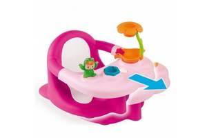 Нові меблі для дитячої кімнати Smoby
