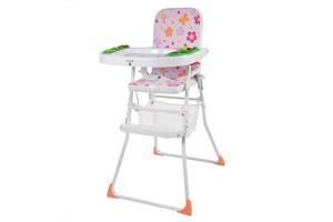 Новые Детские стулья Bambi