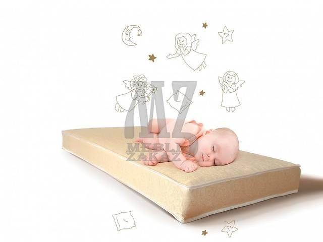 Aerosleep Matras Baby : Aerosleep Наматрасник Дышащая непромокаемая защита на матрас