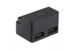 Адаптер батареи для DJI Mavic Pro (CP.PT.000558)
