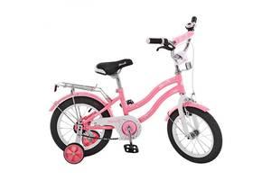 Дитячі велосипеди Profi
