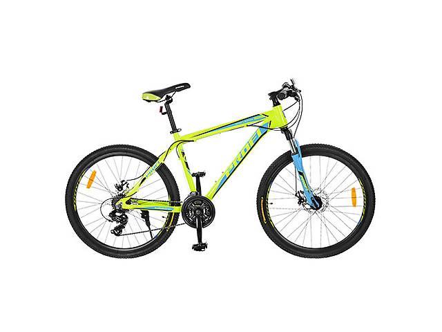 бу Детский Велосипед 26 Д. G26HARDY A26.1 в Одессе
