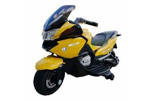 Детские мотоциклы Tilly