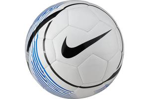 Новые Товары для других видов спорта Nike