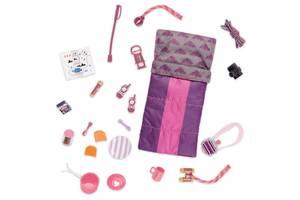 4179040ae4060f Лялька Рівне: купити нові і бу Ляльки недорого в Рівному на RIA.com ...
