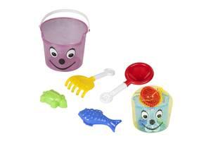 Іграшки для вулиці