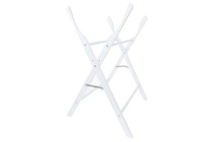 Подставка для ванны Tega BE-001 white