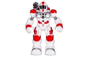 Робот Фаермен Same Toy (9088UT)