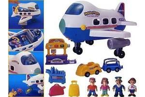Іграшкові машинки