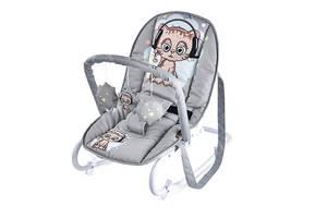 Новые мебель для детской комнаты Lorelli