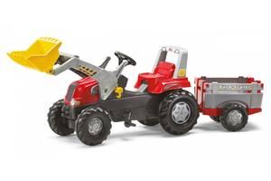 Детские машинки-каталки Rolly Toys