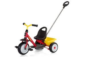 Новые Велосипеды Kettler