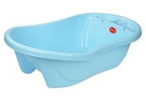Ванночка BabaMama 3800Blue