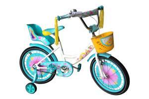 Нові Велосипеди підліткові Azimut