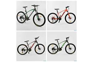 Дитячі квадроцикли