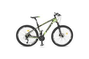 Новые Велозапчасти Profi