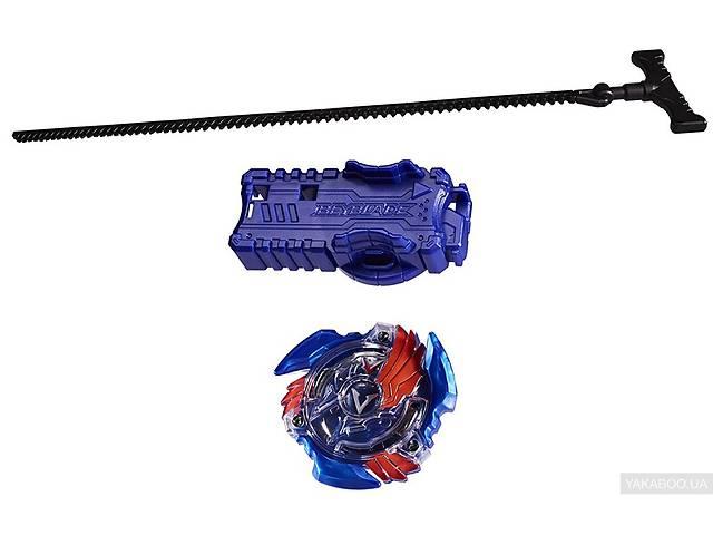 продам Волчок с пусковым устройством  Hasbro Beyblade (B9486) бу в Киеве