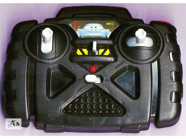 ИК пульт дистанционного управления игрушками