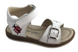 Дитячі сандалі Умань  купити нові і бу Сандалі для дітей недорого в ... da3d9c29da739