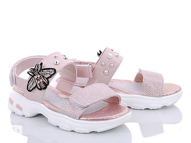 продам Босоножки открытые на девочку  Lilin Shoes. GUCCI  бу в Харькове
