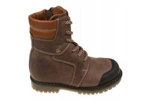 4b545ae805786c Черевики, черевики зимові t.taccardi на дівчинку 31р - Дитяче взуття ...
