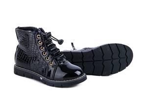 Дитячі демісезонні черевики