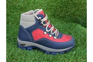 a2473683f90cf7 Нові Дитячі демісезонні черевики Добавить фото. Демисезонные детские ботинки  ...