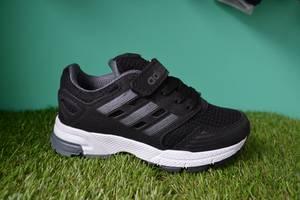 Дитяче взуття Adidas  купити нові і бу Дитяче зимове взуття Адідас ... 259e82e982056