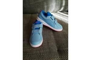 Новые Детская обувь Adidas