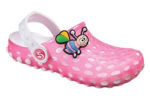 Дитяче взуття Рівне  купити нові і бу Дитяче зимове взуття недорого ... 7f7903f2775cd