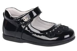 Дитяче взуття  купити нові і бу Дитяче зимове взуття недорого на RIA.com 7ab780b0b0cec