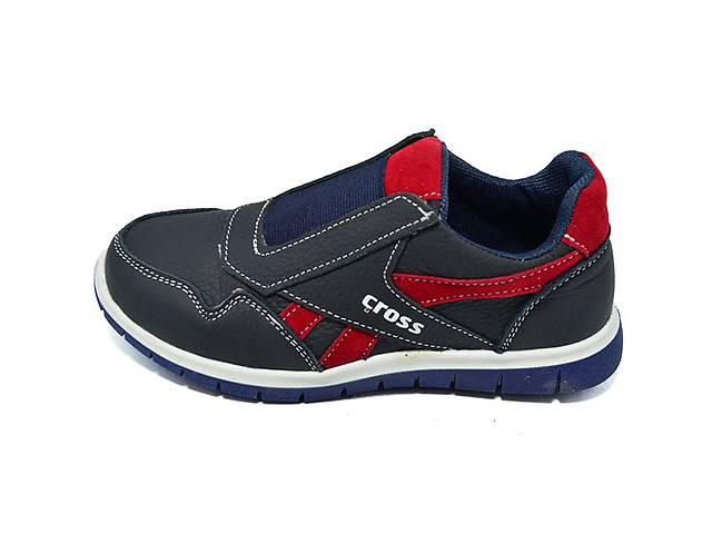 продам кросівки 30 0efe74b623b92