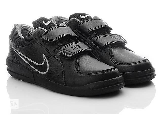 продам Кросівки Дитячі Nike Pico 4 ( 454500-001 01b15326ab1ce