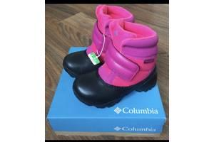Дитячі чоботи Вінниця  купити нові і бу Чоботи для дітей недорого в ... 9b0300c5c4ca4