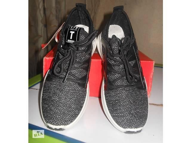 Літні кросівки з дихаючого матеріала. Рр. 31-35. Доставка- объявление о продаже  в Виннице
