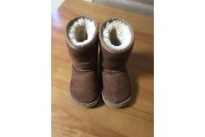 Дитячі чоботи  купити нові і бу Чоботи для дітей недорого на RIA.com b36e6da8f8aa2