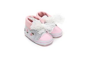 Нові Дитяче взуття