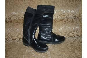 Дитяче взуття Чернівці  купити нові і бу Дитяче зимове взуття ... 66b2f431037d7
