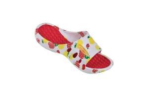 Дитячі шльопанці  купити нові і бу Шльопки для дітей недорого на RIA.com 6e0a69d285972