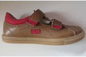 Новые Детская обувь