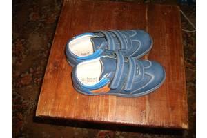 б/у Детские туфли для мальчиков Tom.m