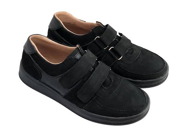 9b38ac0d3602 Туфли 1CHERNIY2L 36, 37, Черный 38 - Детская обувь в Киеве на RIA.com