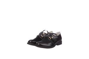 Туфли Winiko 32 Черный (617-1-2915900052968)
