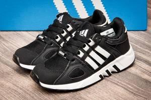 Дитячі кросівки Adidas  купити нові і бу Кросівки для дітей Адідас ... 36224797528ed