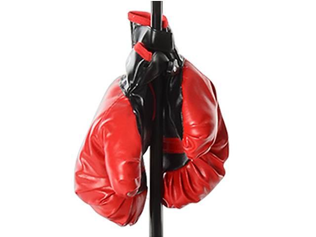 Боксерский набор MS 0332- объявление о продаже  в Харькове